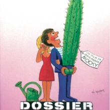 00064-dossier-toroto.1304254142