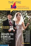 OCCUPE TOI D'AMELIE
