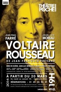 AFF-VOLTAIRE-ROUSSEAU-200x300