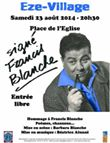 hommage a francis blanche bis