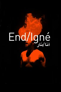END IGNE