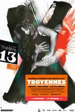 Troyennes_petite_web