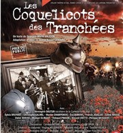 COQUELICOT TER