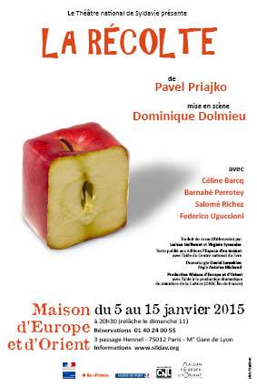 la-recolte-priajko-dolmieu_15451