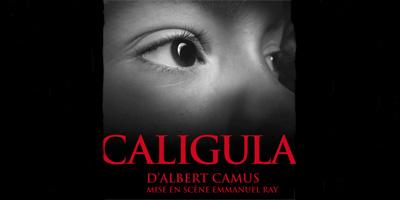 caligula-cover8 bis