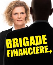brigade financiere bis