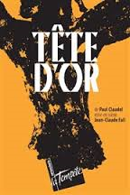 TETE D'OR