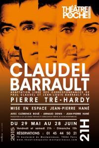 AFF-CLAUDEL-BARRAULT-200x300