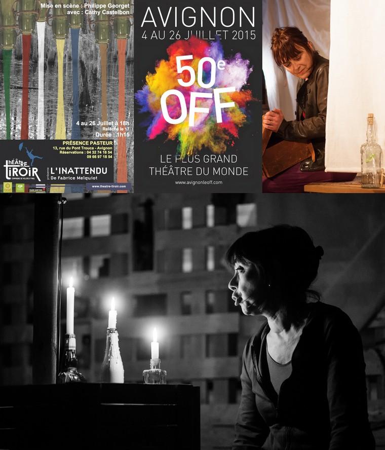 l-inattendu-festival-off-avignon-2015-compagnie-theatre-tiroir