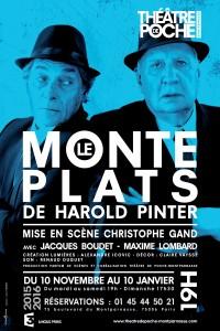 AFF-LE-MONTE-PLATS-200x300