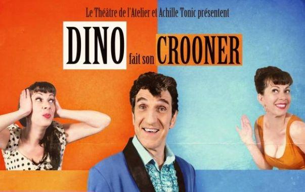 affiche.dino_.crooner.v3_0