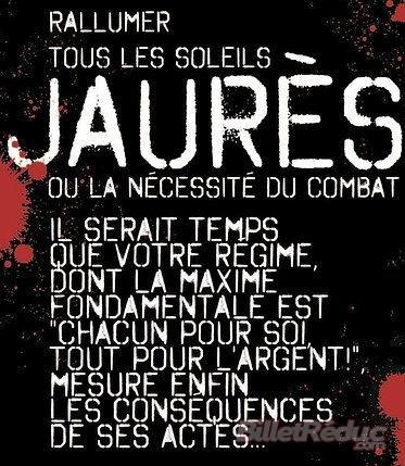 JAURES BIS