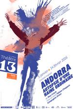 Aff_Andorra_petite