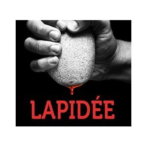 LAPIDEE