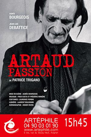 artaud-article