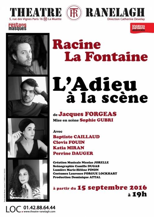racine_la_fontaine_web