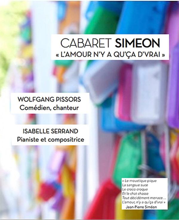 cabaret-simeon_3446251706480138775