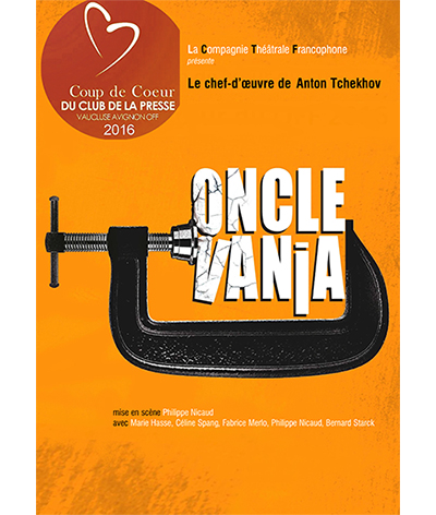 oncle-vania