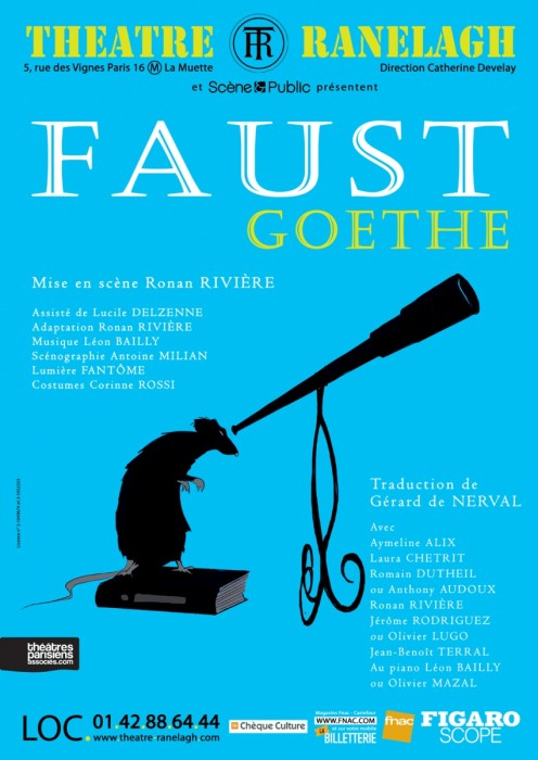 faust_web
