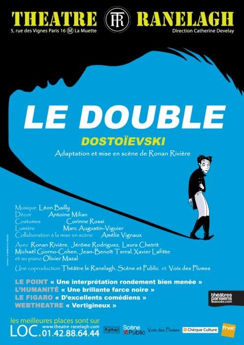 double_web