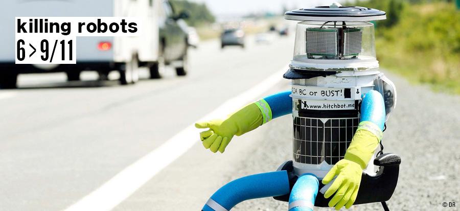 killing-robots.jpg