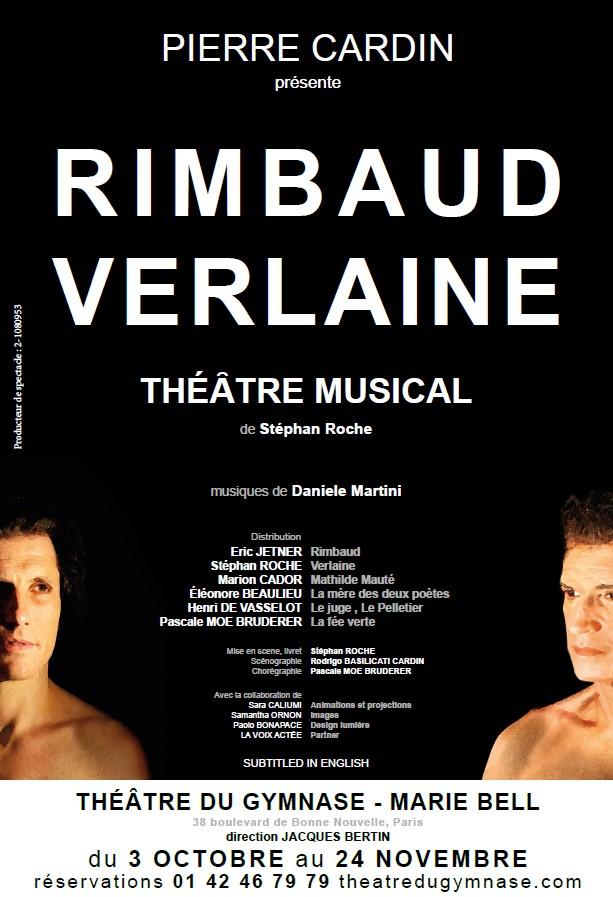 Rimbaud-Verlaine-DEF
