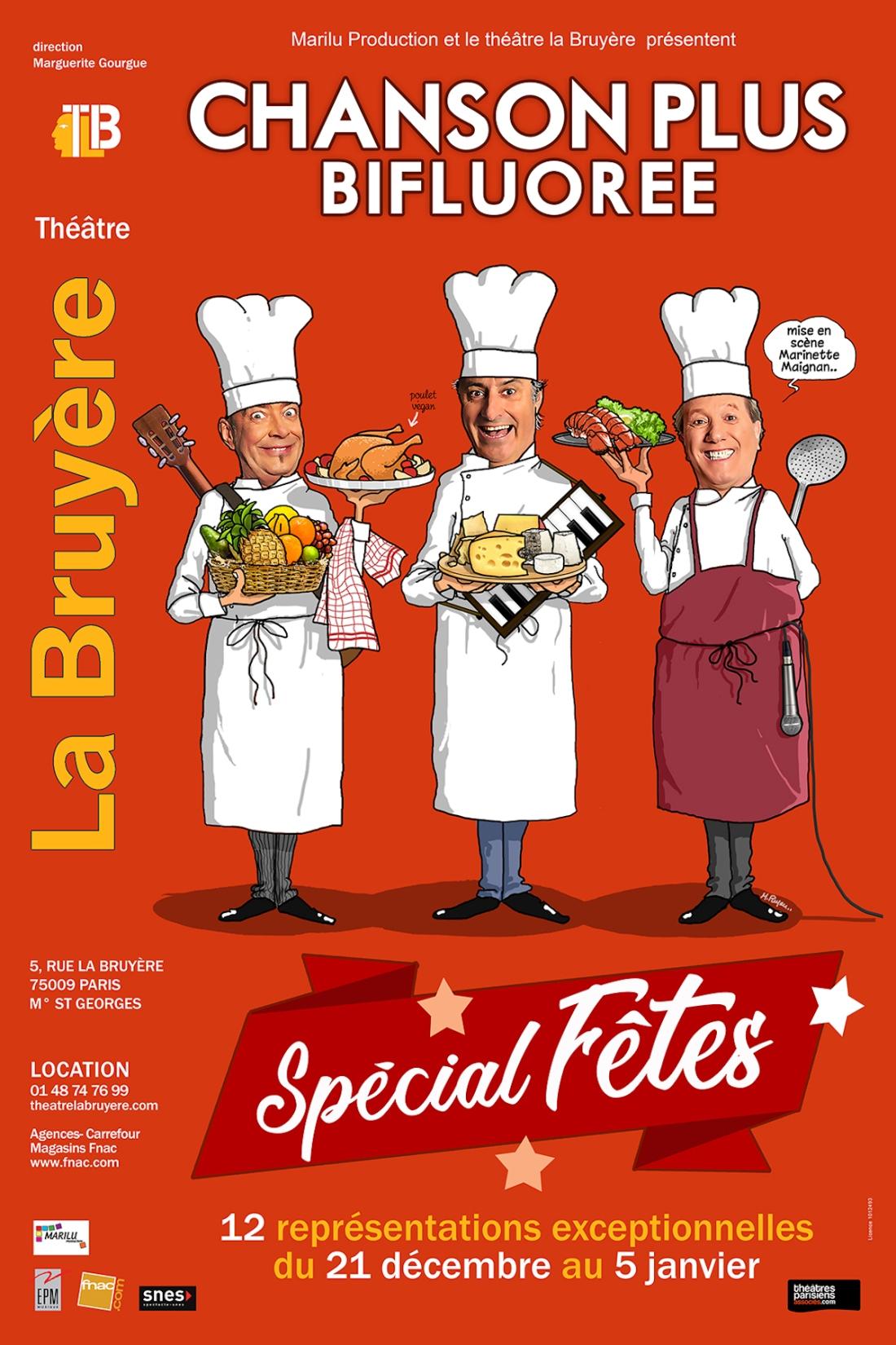 AFFICHE-SPECIAL-FETES_LA-BRUYERE-2019_SITE-MARILU