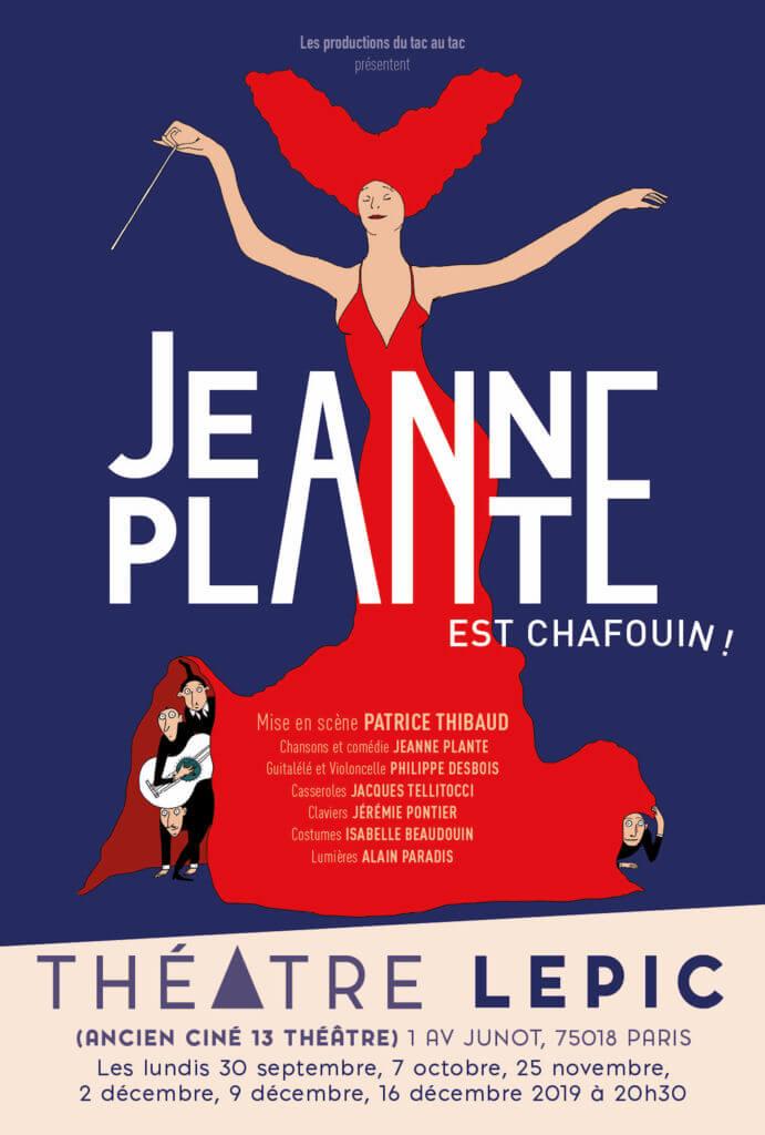 flyer_chafouin_lepic-pour-site-theatre-lepic-691x1024