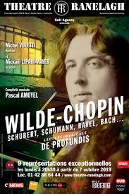 WILDE CHOPIN.jpg