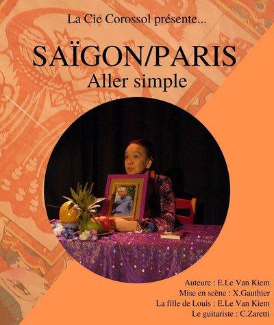 saigon-paris-aller-simple-spectacle-tout-public_600698.jpg